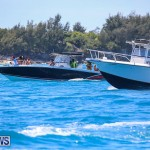 Around The Island Power Boat Race Bermuda, August 14 2016-160