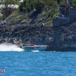 Around The Island Power Boat Race Bermuda, August 14 2016-164
