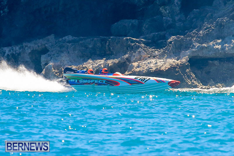 Around-The-Island-Power-Boat-Race-Bermuda-August-14-2016-165