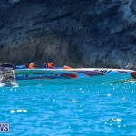 Around The Island Power Boat Race Bermuda, August 14 2016-166