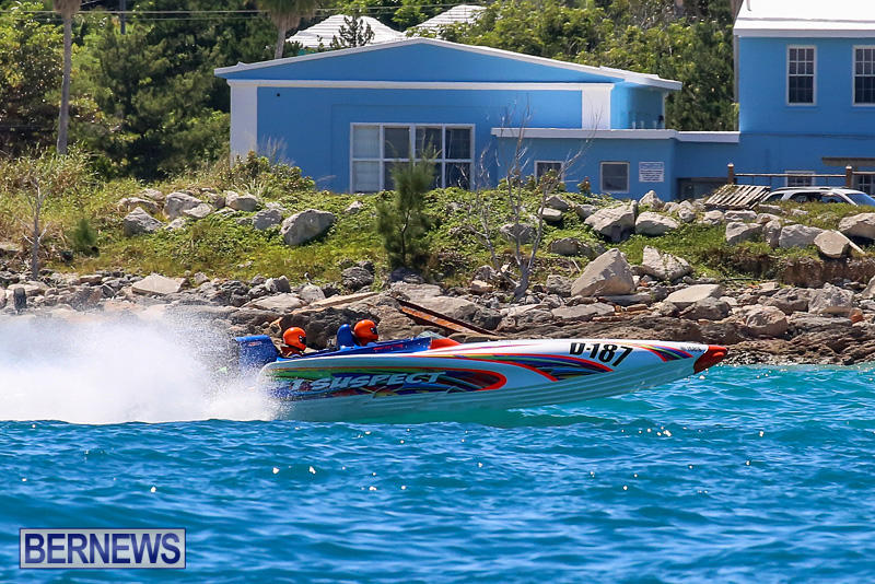 Around-The-Island-Power-Boat-Race-Bermuda-August-14-2016-167