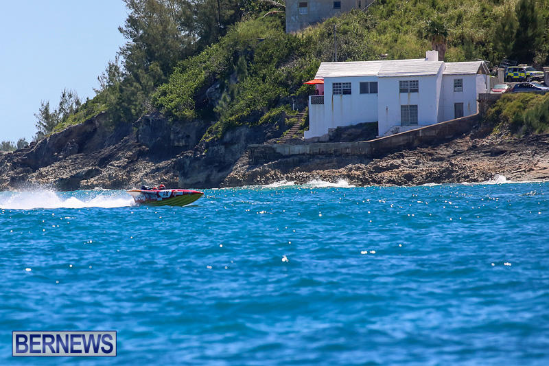 Around-The-Island-Power-Boat-Race-Bermuda-August-14-2016-168
