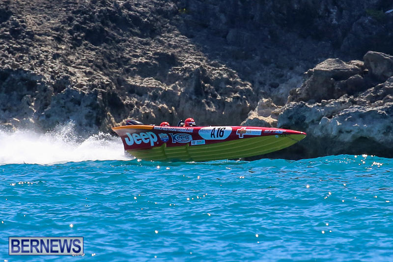 Around-The-Island-Power-Boat-Race-Bermuda-August-14-2016-171