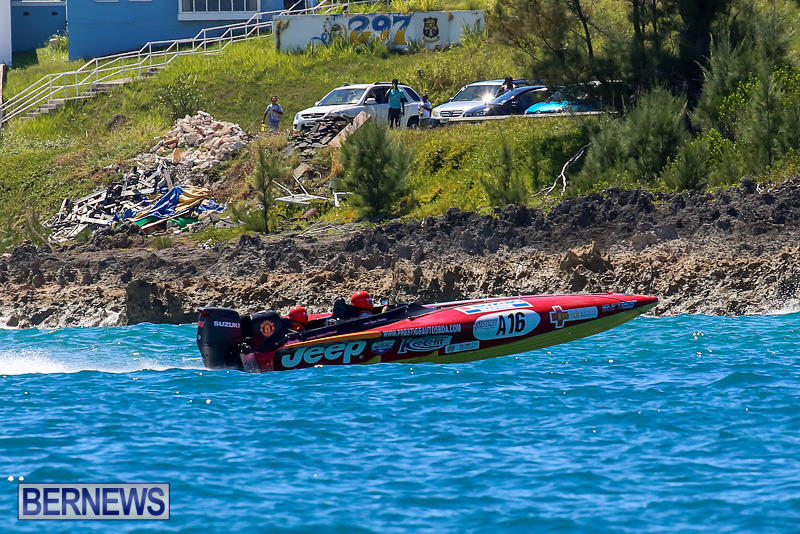 Around-The-Island-Power-Boat-Race-Bermuda-August-14-2016-172