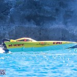 Around The Island Power Boat Race Bermuda, August 14 2016-174