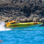 Around The Island Power Boat Race Bermuda, August 14 2016-176