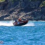 Around The Island Power Boat Race Bermuda, August 14 2016-179