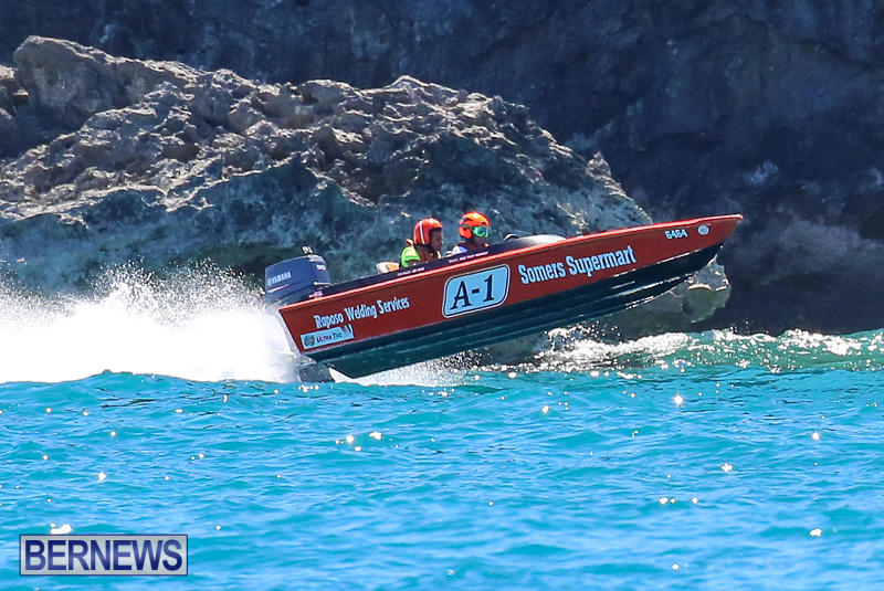 Around-The-Island-Power-Boat-Race-Bermuda-August-14-2016-182