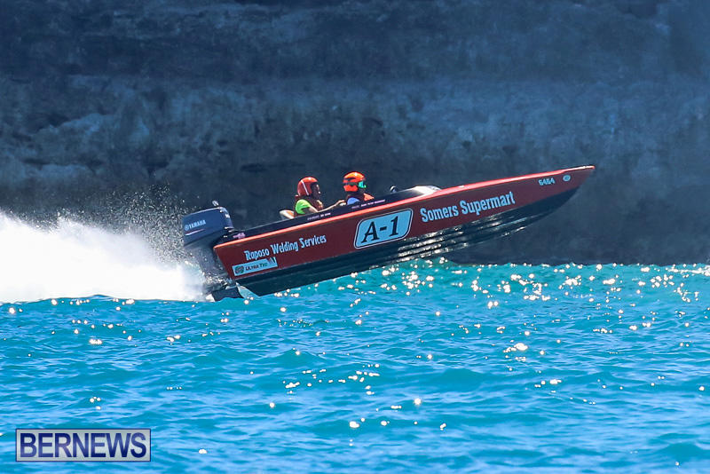 Around-The-Island-Power-Boat-Race-Bermuda-August-14-2016-183