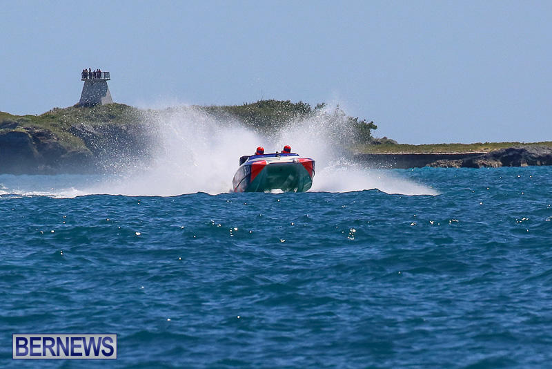 Around-The-Island-Power-Boat-Race-Bermuda-August-14-2016-186