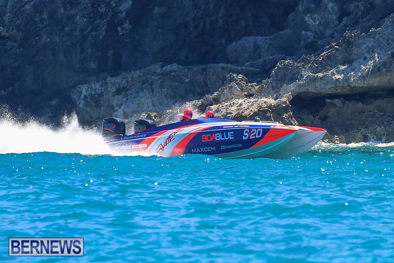 Around-The-Island-Power-Boat-Race-Bermuda-August-14-2016-187