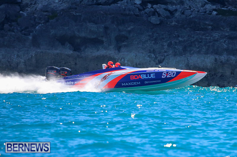 Around-The-Island-Power-Boat-Race-Bermuda-August-14-2016-188