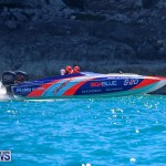 Around The Island Power Boat Race Bermuda, August 14 2016-189