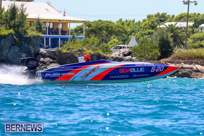 Around-The-Island-Power-Boat-Race-Bermuda-August-14-2016-190