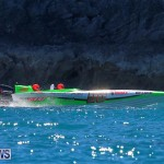 Around The Island Power Boat Race Bermuda, August 14 2016-193