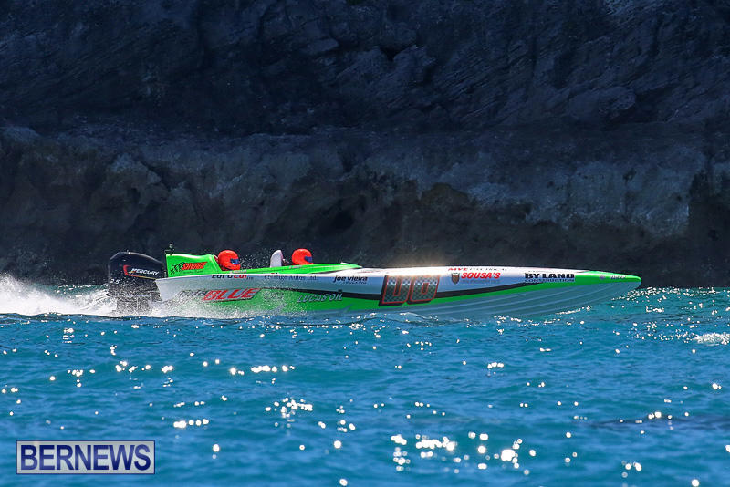 Around-The-Island-Power-Boat-Race-Bermuda-August-14-2016-193