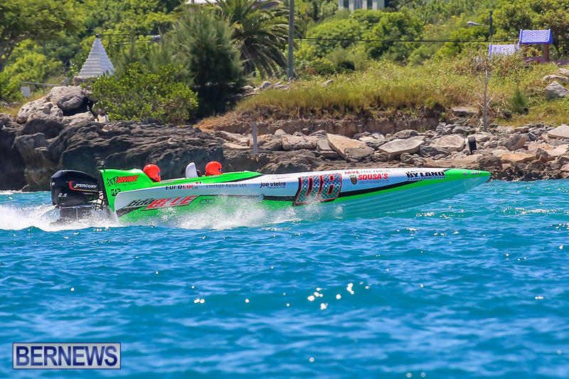 Around-The-Island-Power-Boat-Race-Bermuda-August-14-2016-195