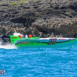 Around The Island Power Boat Race Bermuda, August 14 2016-196