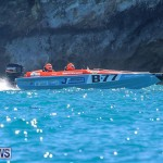 Around The Island Power Boat Race Bermuda, August 14 2016-197