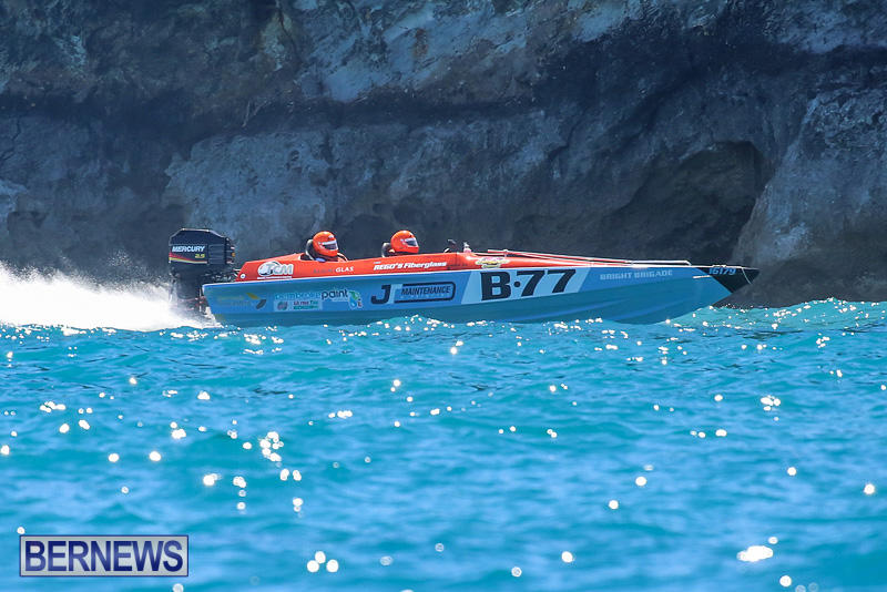 Around-The-Island-Power-Boat-Race-Bermuda-August-14-2016-197