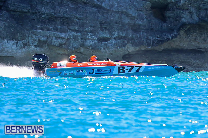 Around-The-Island-Power-Boat-Race-Bermuda-August-14-2016-198