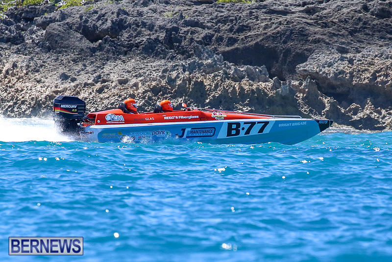 Around-The-Island-Power-Boat-Race-Bermuda-August-14-2016-199