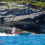 Around The Island Power Boat Race Bermuda, August 14 2016-200