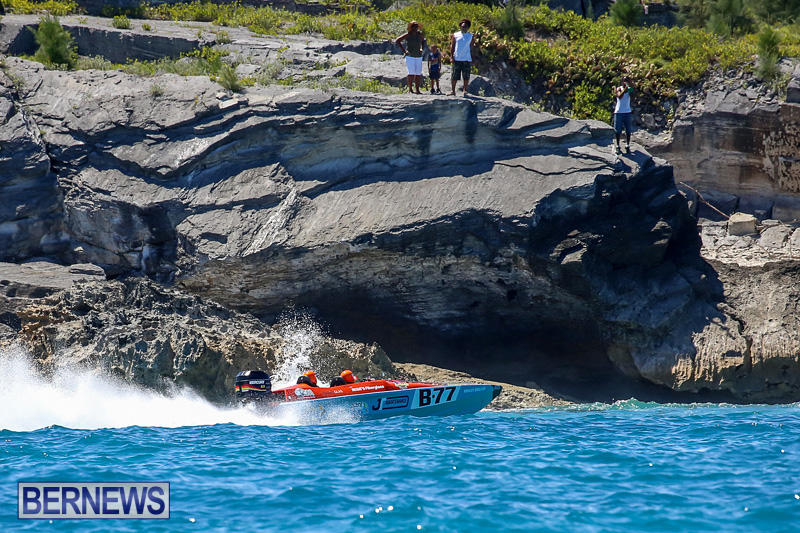 Around-The-Island-Power-Boat-Race-Bermuda-August-14-2016-200