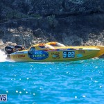 Around The Island Power Boat Race Bermuda, August 14 2016-201