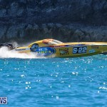 Around The Island Power Boat Race Bermuda, August 14 2016-203