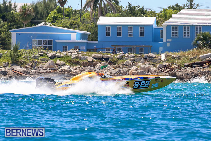 Around-The-Island-Power-Boat-Race-Bermuda-August-14-2016-204
