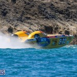 Around The Island Power Boat Race Bermuda, August 14 2016-205