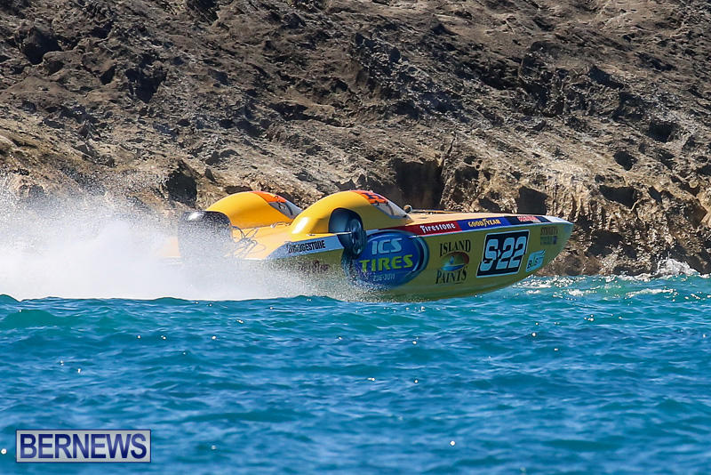 Around-The-Island-Power-Boat-Race-Bermuda-August-14-2016-205