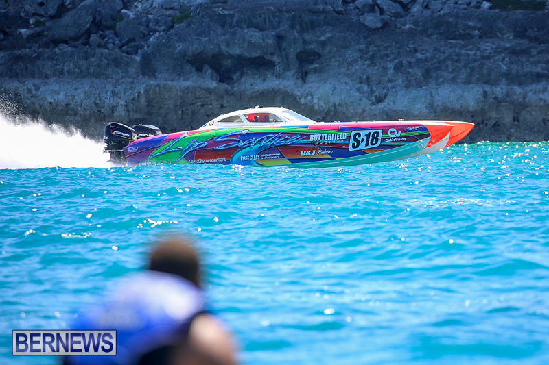 Around-The-Island-Power-Boat-Race-Bermuda-August-14-2016-208