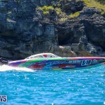 Around The Island Power Boat Race Bermuda, August 14 2016-210