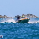 Around The Island Power Boat Race Bermuda, August 14 2016-214