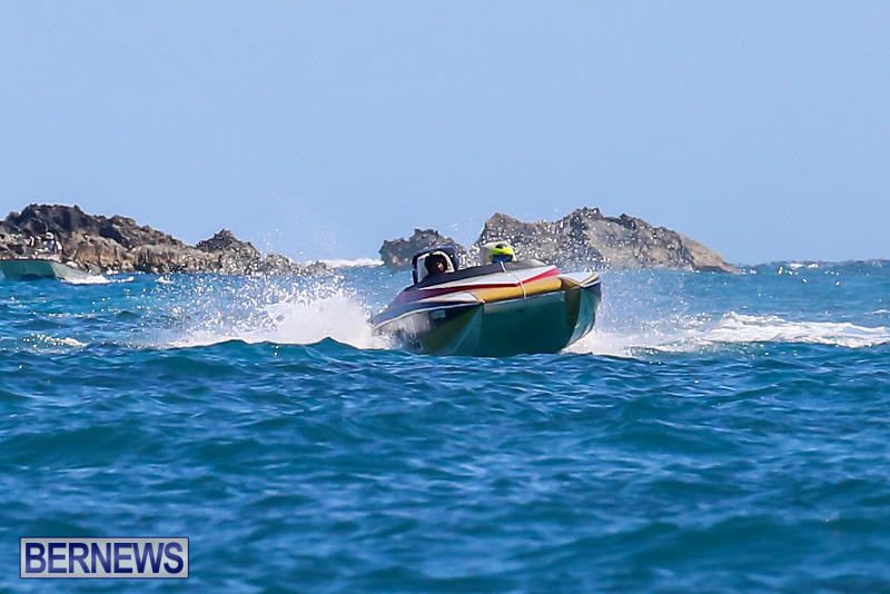 Around-The-Island-Power-Boat-Race-Bermuda-August-14-2016-214
