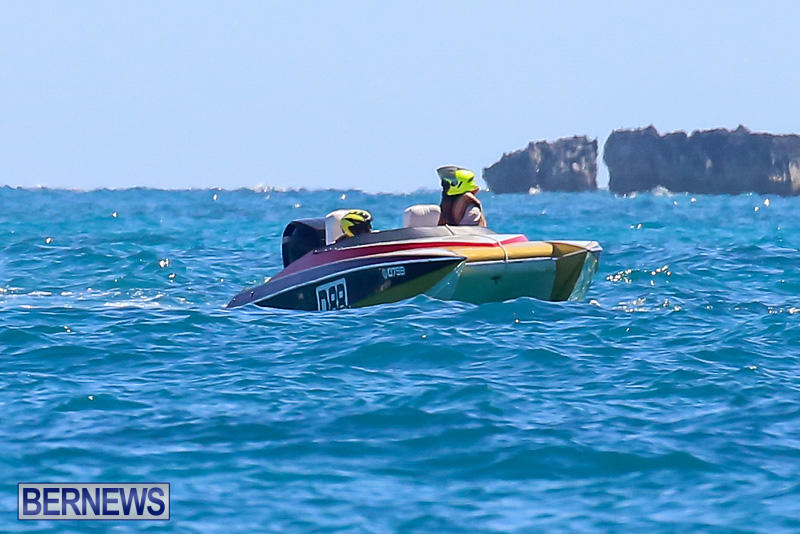 Around-The-Island-Power-Boat-Race-Bermuda-August-14-2016-216