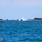 Around The Island Power Boat Race Bermuda, August 14 2016-218