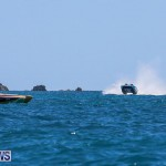 Around The Island Power Boat Race Bermuda, August 14 2016-219