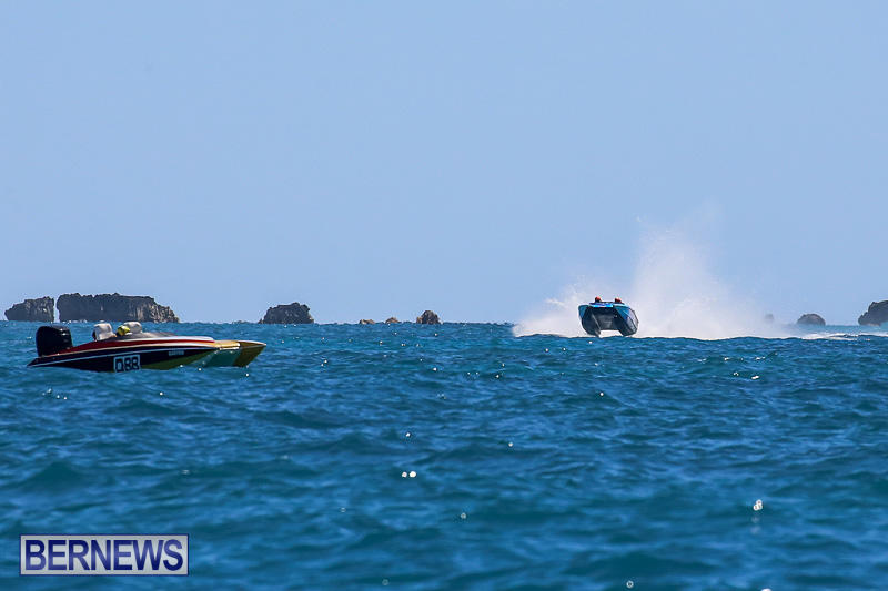 Around-The-Island-Power-Boat-Race-Bermuda-August-14-2016-219