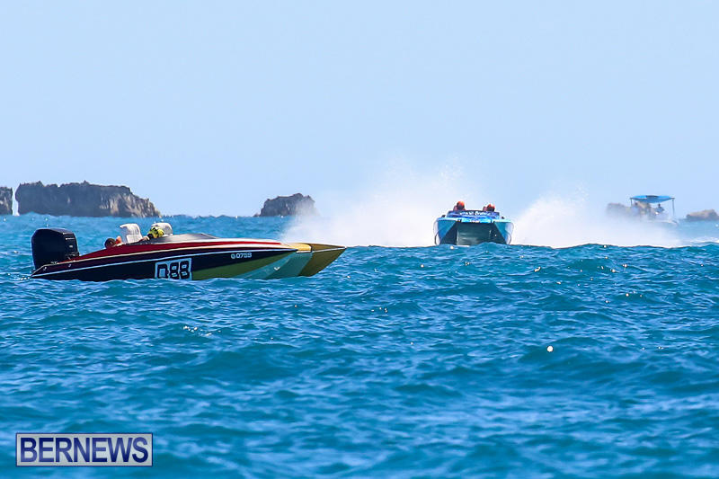 Around-The-Island-Power-Boat-Race-Bermuda-August-14-2016-220