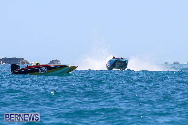 Around-The-Island-Power-Boat-Race-Bermuda-August-14-2016-221