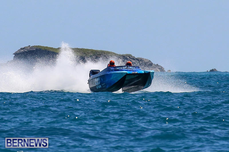 Around-The-Island-Power-Boat-Race-Bermuda-August-14-2016-222