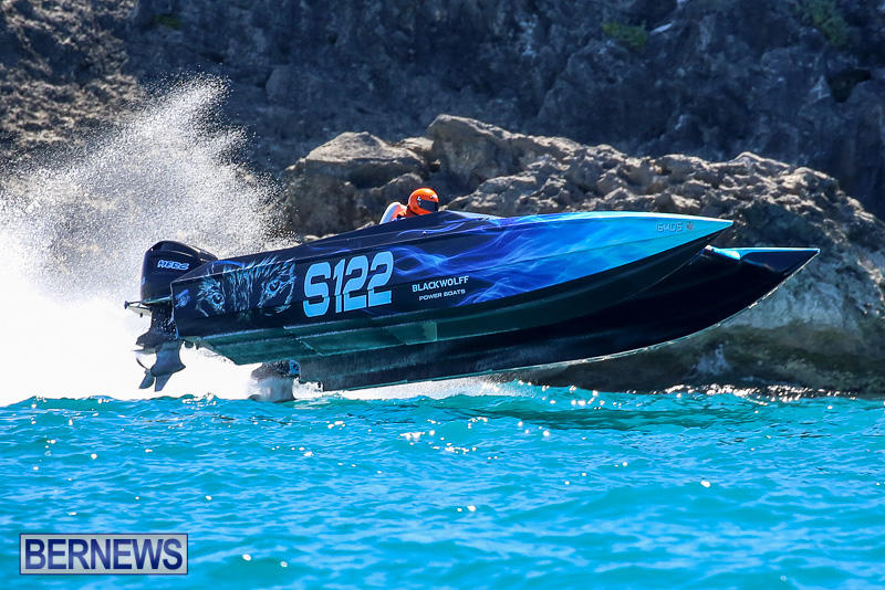 Around-The-Island-Power-Boat-Race-Bermuda-August-14-2016-224