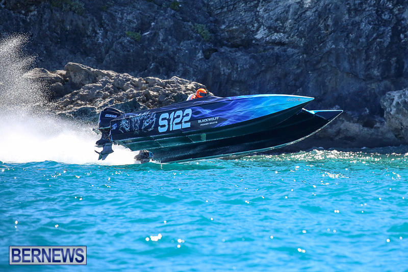 Around-The-Island-Power-Boat-Race-Bermuda-August-14-2016-225