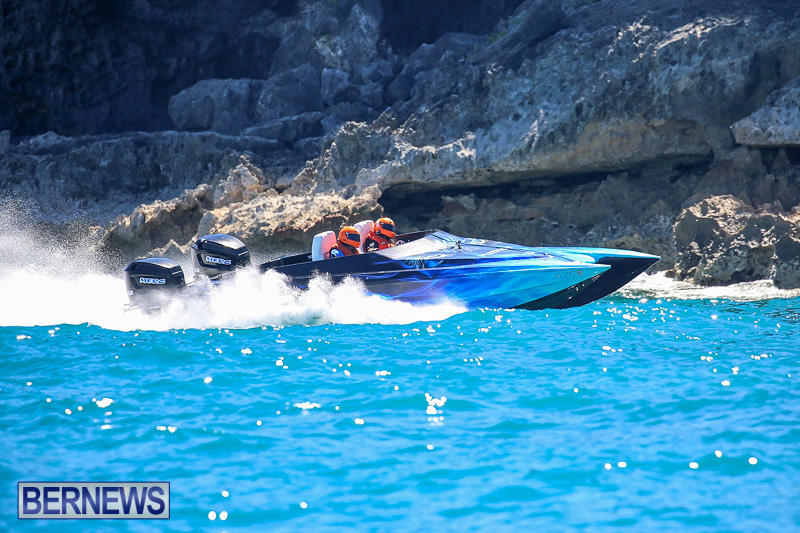 Around-The-Island-Power-Boat-Race-Bermuda-August-14-2016-226