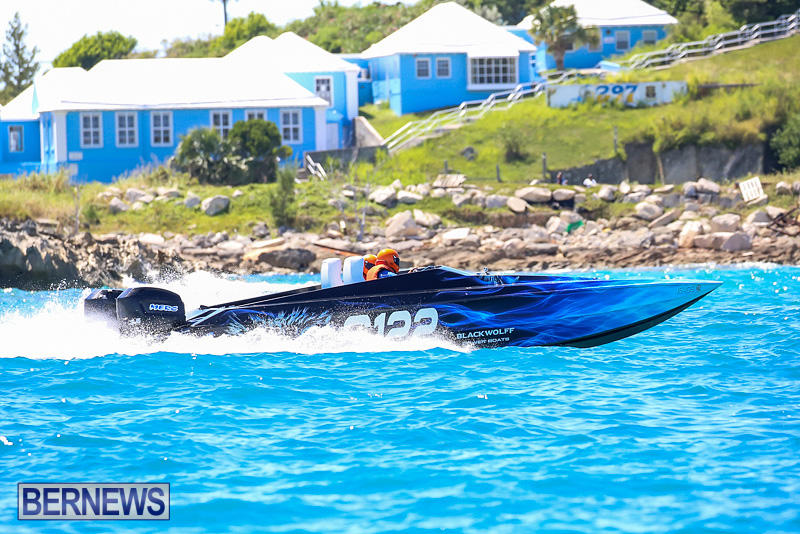 Around-The-Island-Power-Boat-Race-Bermuda-August-14-2016-227