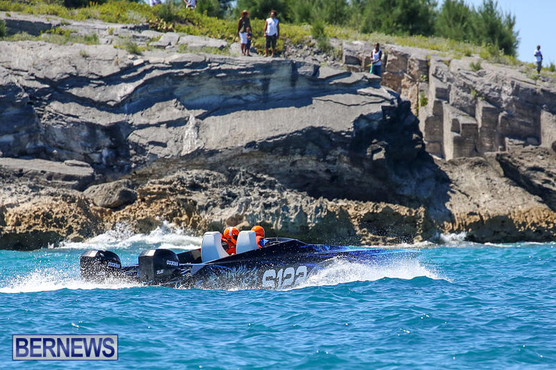 Around-The-Island-Power-Boat-Race-Bermuda-August-14-2016-228