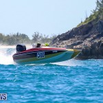 Around The Island Power Boat Race Bermuda, August 14 2016-230